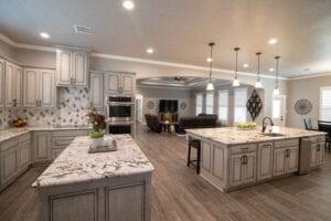 Texas Homes & Acres Realty La Vernia TX 78121