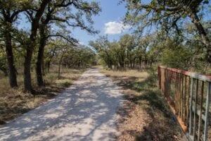Texas Homes & Acres Realty, LLC La Vernia TX 78121